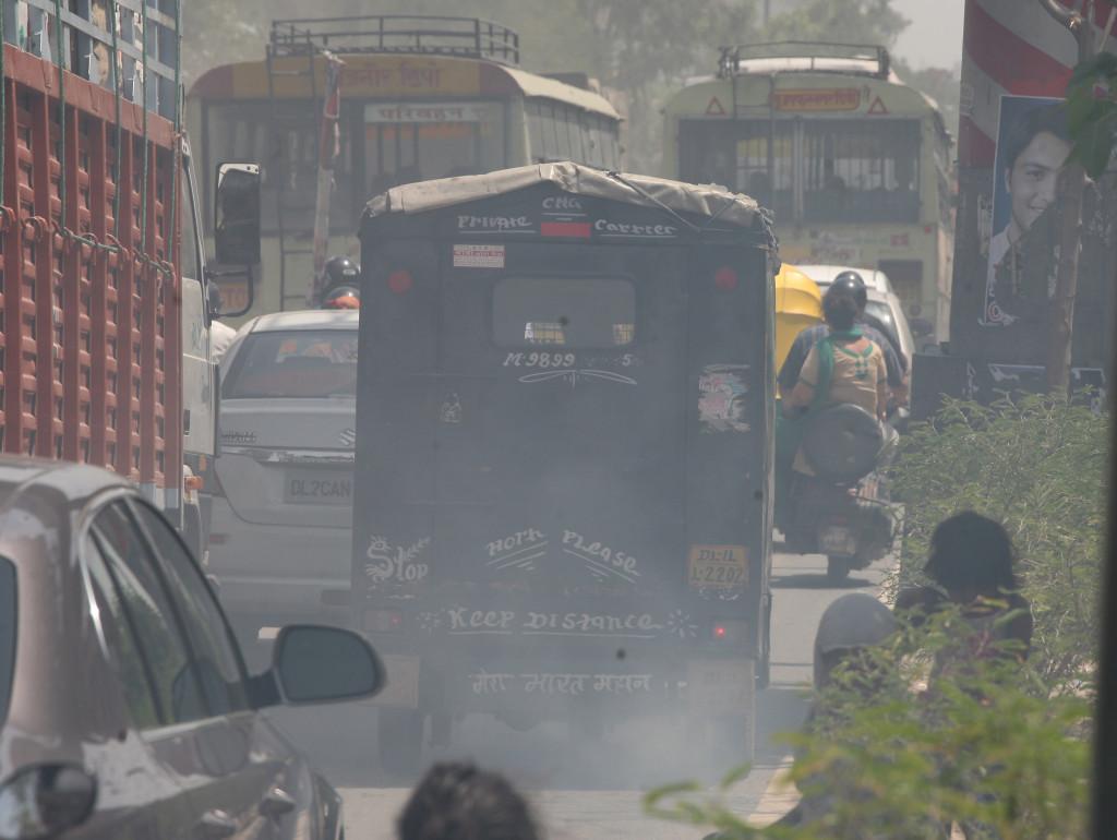 3_Pollution_HC Tiwari